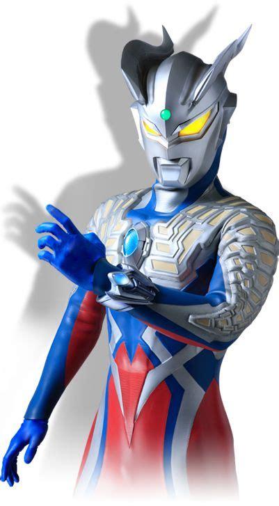 film robot ultraman ultraman zero ultraman pinterest kamen rider and