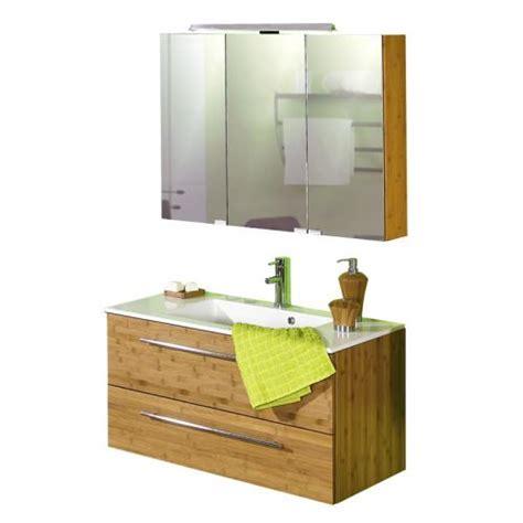 badezimmer ideen bambus bambus badm 246 bel ideen design ideen design ideen