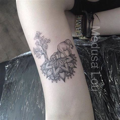 elephant tattoo istanbul 309 best images about tattoos on pinterest