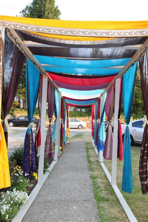17 best images about my s wedding decor on