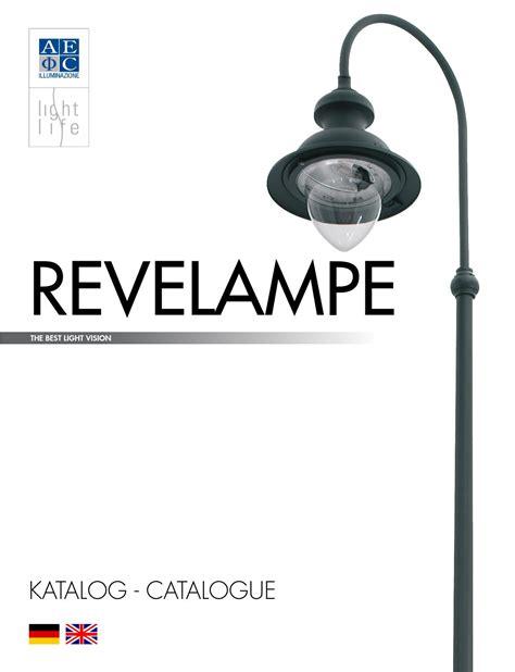 aec illuminazione srl revele katalog catalogue by aec illuminazione srl issuu