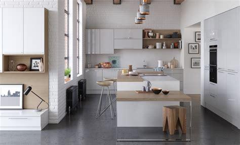 www kitchen collection com kitchen collection bespoke designs from kitchen stori