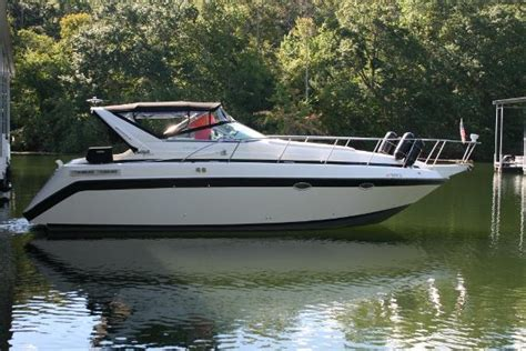 cabin cruiser boats for sale bc baja cruiser boats for sale
