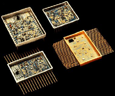 integrated circuits encyclopedia integrated circuits encyclopedia 28 images microfabrication integrated circuit based