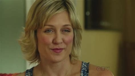 whos leaving blue bloods who s the most beautiful woman on the show blue bloods