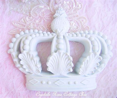 shabby chic wedding decor for sale workshop net www crystalsrosecottagechic com 169 website design by