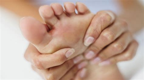 How Does Planters Fasciitis Last by How Does Plantar Fasciitis Last Plantar Fasciitis