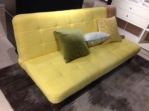 Sofa Bed Terbaru model sofa bed model modern sofa bed by ligne roset