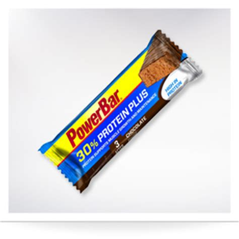 top 10 protein bars energy bars askmen