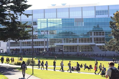 San Jose State Mba Starclass by 50 Most Affordable Master In Health Degree Programs