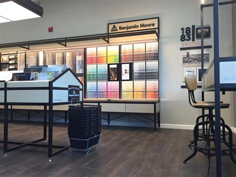 benjamin moore locations benjamin moore paints paint stores find your color