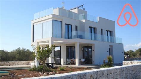 Center For Home Design Nj   palma se convierte en la primera ciudad en prohibir el uso