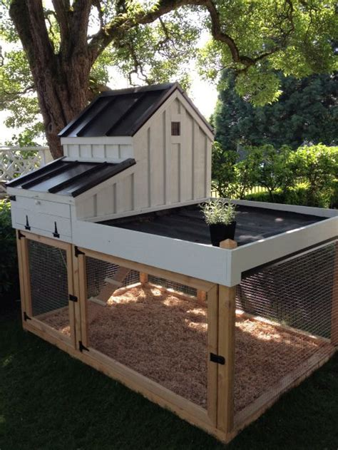 chicken coop for small backyard free small chicken coop plans pdf woodworking projects