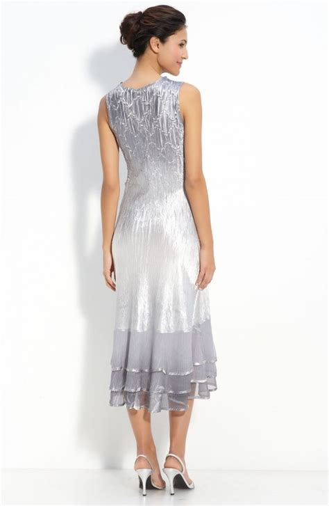 Mother Of The Bride Dresses For Outdoor Wedding   Wedding Dresses Asian