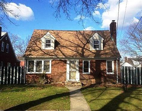 houses for sale in roosevelt ny 11575 roosevelt new york reo homes foreclosures in roosevelt new york search for
