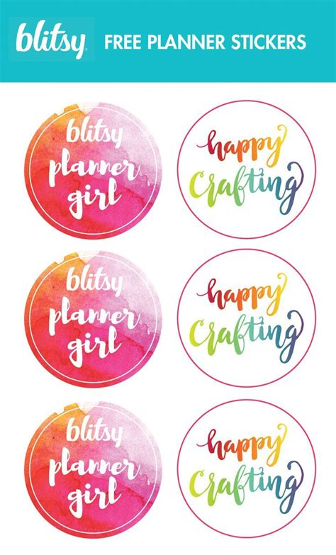printable blog planner stickers 10 images about planner sticker printables on pinterest