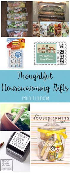 useful housewarming gifts homemade housewarming gifts on pinterest housewarming