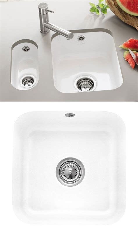 villeroy and boch kitchen sinks 1000 images about villeroy boch on pinterest