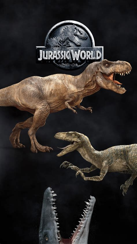 freedownload film dinosaurus jurassic world 2015 dinosaurs desktop iphone 6 wallpapers hd