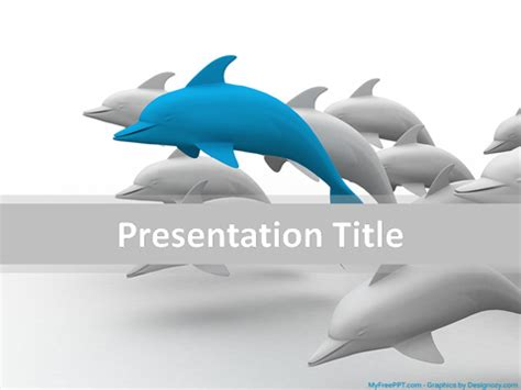 Free Leadership Powerpoint Templates Themes Ppt Free Leadership Powerpoint Templates