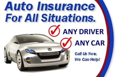 Doctors Car Insurance 5 by Safecall Insurance In Houston Tx 77021 Citysearch