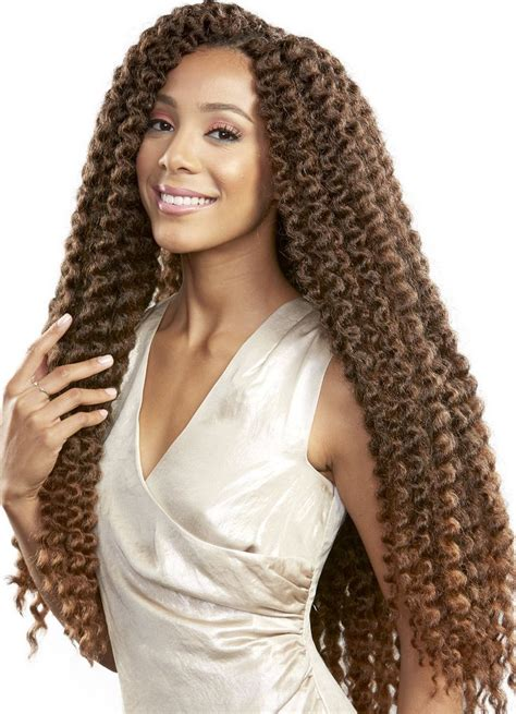 www rast african crochet for braiding 145 best images about hair styles on pinterest