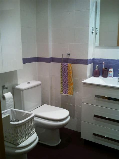 pintar azulejos ba os pintar ba 241 os azulejos diseno casa