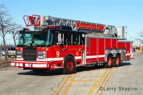 truck in chicago chicago truck 51 171 chicagoareafire com