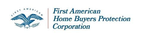 pin by home warranty companies on home warranty companies