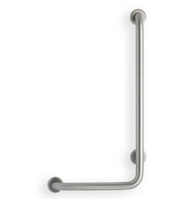 bathroom grab bars canada stainless steel made to code ada grab bars from grab bars