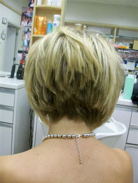graduated bob hairstyles 2014 35 best bob hairstyles short hairstyles 2017 2018