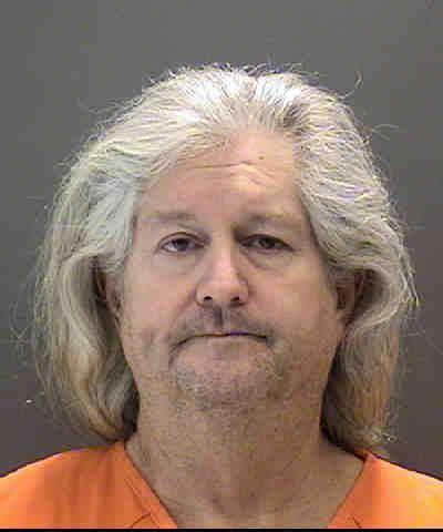 Scso Warrant Search Scso Search Warrant Yields Arrests In Sarasota Francesco Abbruzzino