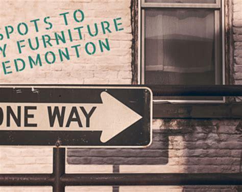 upholstery shop edmonton interior design blog by jennifer woch