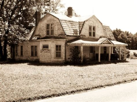 haunted houses in nc best 20 haunted houses in nc ideas on pinterest