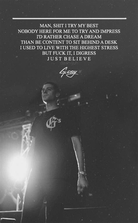 g eazy whiskey 17 best logic rapper quotes on pinterest best g eazy