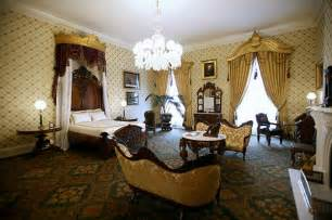 white house bedrooms inside white house bedrooms images amp pictures becuo