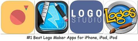best creator app best logo creator app 12 000 vector logos
