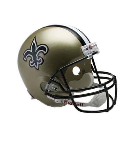 rubber logo sts s new orleans saints white cloud rubber