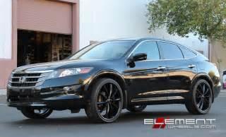 honda accord wheels and tires 18 19 20 22 24 inch