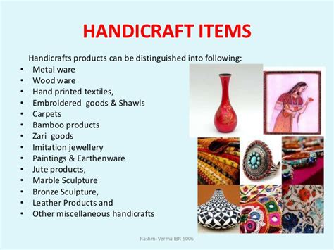 Handcraft Worldwide Company - handcraft worldwide company 28 images jute bags