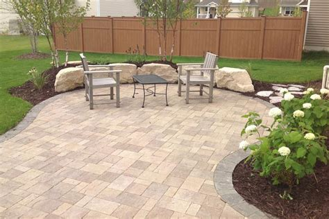 patio design tips patio design tips ideas corner