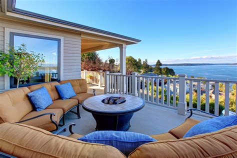 35 world s most beautiful balconies your no 1 source of second story balcony additions modernize
