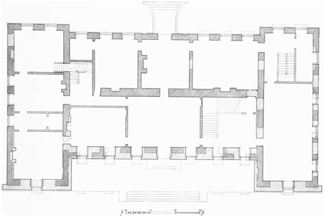 groombridge place floor plan groombridge place floor plan 28 images groombridge