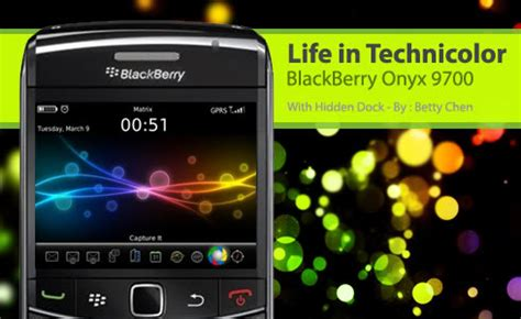 blackberry themes ringtones 89xx blackberry themes free download blackberry apps