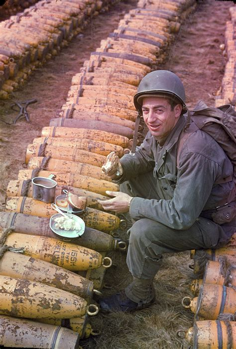 world war ii soldiers pictures world war ii history