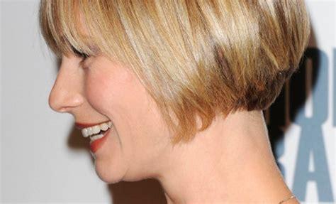 haircuts for fine straight hair 2014 short bob hairstyles for fine straight hair hairstyles ideas