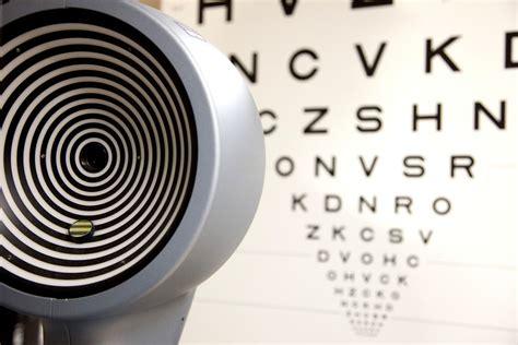 scuola di specializzazione scienze dell alimentazione oftalmologia