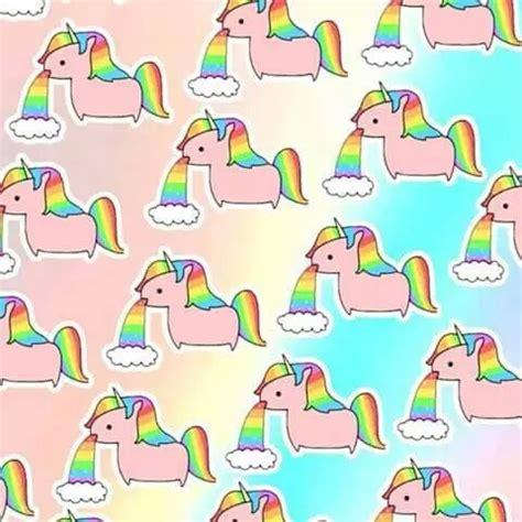 imagenes de unicornios fondos unicornios image 3471830 by winterkiss on favim com