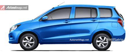 New Suzuki Ertiga Ventilasi Sing Side Vent Model Activo Jsl Chrome 7 seater launch in 2014 html autos weblog