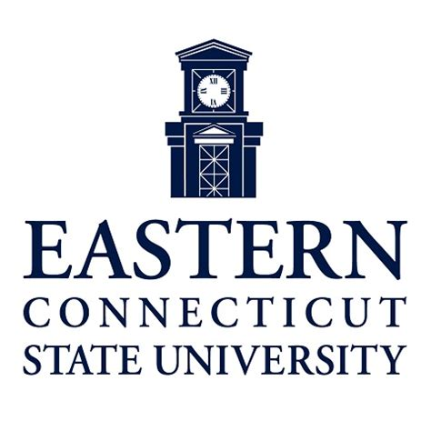eastern connecticut state eastern connecticut state stats info and